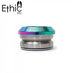 ХЕДСЕТ ETHIC DTC HEADSET BASIC RAINBOW