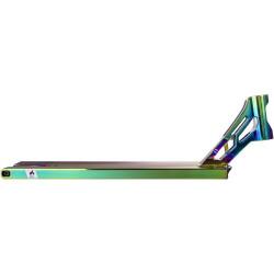 Платформа / Дек за тротинетка NKD Nitro V4 Deck