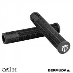 Дръжки / Грипове OATH HAND GRIP BERMUDA BLACK