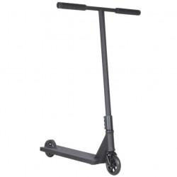 Тротинетка Native Stem Pro Scooter (S - Black)