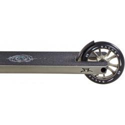 Тротинетка AO Scooters Sachem 1.1 Pro Scooter (Gunmetal)