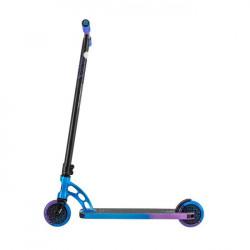 Тротинетка MGP Scooter VX9 Team RP-1