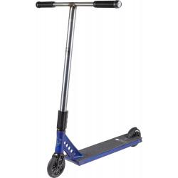 Тротинетка Lucky Evo 522 Pro Scooter Blue