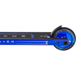 Тротинетка AO Maven Pro Scooter Blue