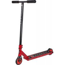 Тротинетка AO Maven Pro Scooter Red