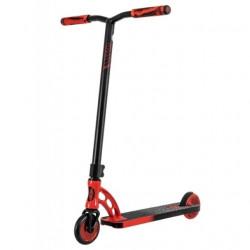 Тротинетка  Madd Gear MGP VX9 Pro Fades red/black