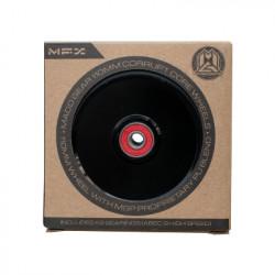 Колелца MGP Wheels 2 Pack of Pro Corrupt 110 mm black/black