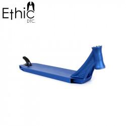 Платформа / Дек за тротинетка ETHIC DTC DECK ERAWAN BLUE