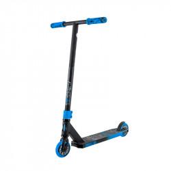 Тротинетка MADD GEAR Scooter Carve Pro X black/blue
