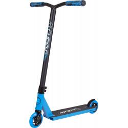 Тротинетка Lucky Crew 2019 Pro Scooter (Blue)
