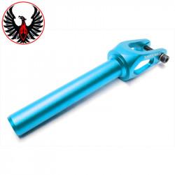 Вилка PHX FORK CLASSIC Blue