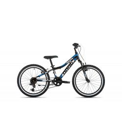 Детски велосипед Drag Hardy JR 20