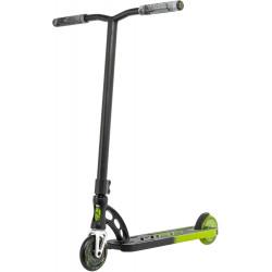 Тротинетка MGP Scooter Origin Pro Fades black/green 2020