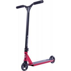 Тротинетка Longway Metro Shift Pro Scooter, цвятRuby