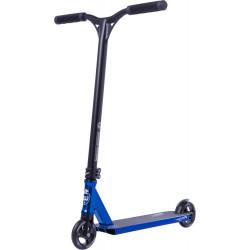 Тротинетка Longway Metro Shift Pro Scooter, цвят Sapphire