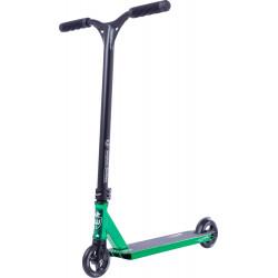 Тротинетка Longway Metro Shift Pro Scooter, цвятEmerald