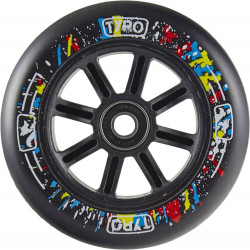 Колело Longway Tyro Nylon Core Pro Scooter Wheel
