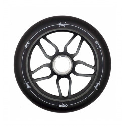 Колело 125 mm WISE WHEEL FIVERSITY