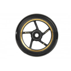 Колело 100 mm ETHIC DTC WHEEL MOGWAY  Gold