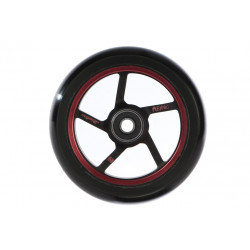 Колело 100 mm ETHIC DTC WHEEL MOGWAY  Red