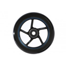 Колело 100 mm ETHIC DTC WHEEL MOGWAY Blue