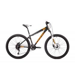 Велосипед 26 C1 Pro 2021 - М