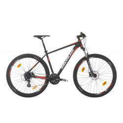 Велосипед SHOCKBLAZE 29 R2 480