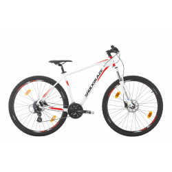 Велосипед SHOCKBLAZE 27.5  R2 440