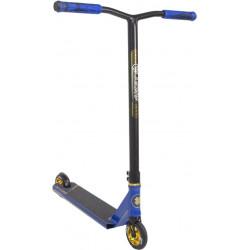 Тротинетка Lucky Crew 2021 Pro Scooter Blue Royale