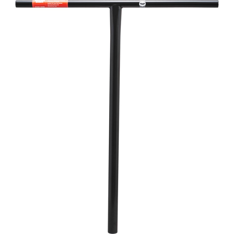 Кормило Tilt Stage SCS Pro Scooter Bar (Black)