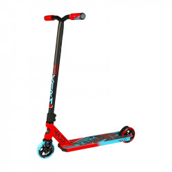 Тротинетка MADD GEAR Scooter Kick Extreme 2020 Red/Blue