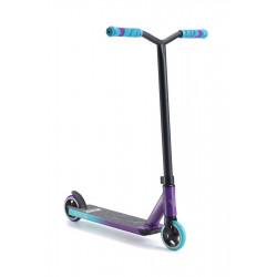 Тротинетка BLUNT One S3 Purple/Teal 2021