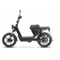 Електрически скутер Keeway E-ZI Mini Electric Scooter 2021 ЧЕРЕН