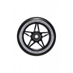 Колело Blunt Envy 110мм S3 Wheel Black/Black за тротинетка