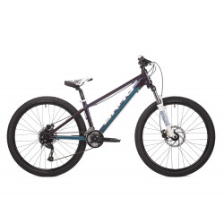 Велосипед Drag C1 Fun 2021
