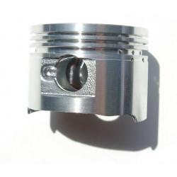 Бутало 80cc 47mm ZNEN Q 50