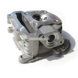 Глава цилиндър 80 куб.см GY6