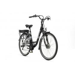 """Електрически велосипед 28"""" Benelli Mio"""