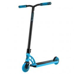 Тротинетка MGP VX9 Pro Solids blue