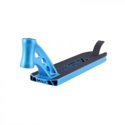 """MGP Deck MFX 4,8"""" Blue"""