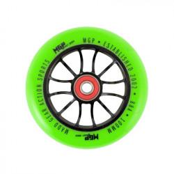 Колелца MGP Wheels 100 мм