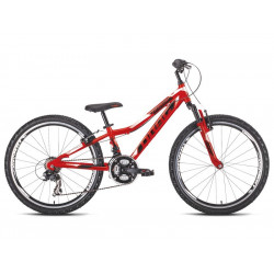 Детски велосипед Drag Hardy Junior 24""