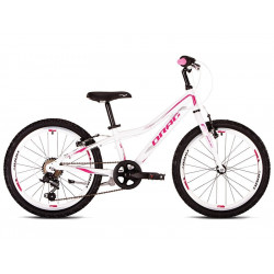 """Детски велосипед Drag Little Grace 20"""""""