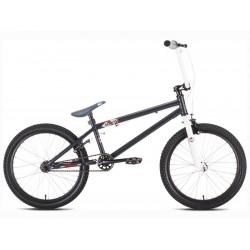 BMX Велосипед Drag Decade