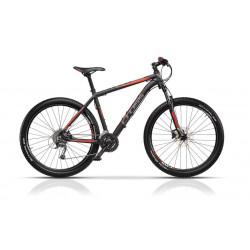 "Велосипед Cross GRIP 29"""