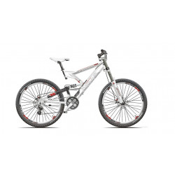 Cross ENDURO X6 26""