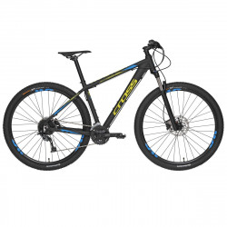 "Cross Traction SL7 29"" 2019"