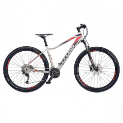 Cross FUSION LADY 27,5""