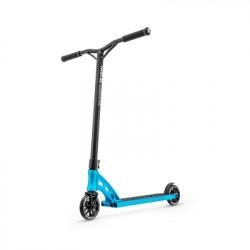 Тротинетка MGP MFX Custom Extreme Roller - Blue