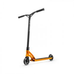 Тротинетка MGP MFX Custom Extreme Roller - Orange